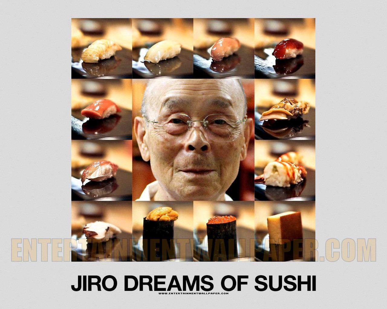 jiro-dreams-of-sushi01.jpg