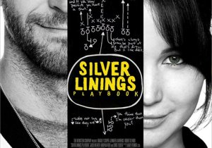 silver-linings-playbook-poster-header
