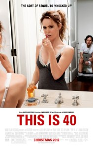 this-is-40-movie-poster
