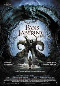 936full-pan's-labyrinth-poster
