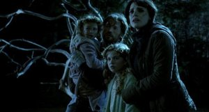 film-review-mama-fca7bc20726c2efa