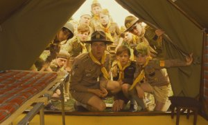 moonrise-kingdom-whysoblu.com-3