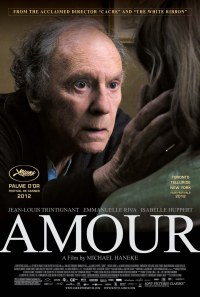 Amour_love_liebe_poster_jean_louis_trintignant