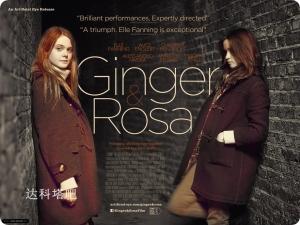 -Ginger-Rosa-2012-Posters-alice-englert-32604818-1181-886