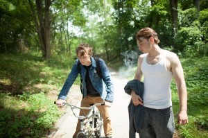 the-place-beyond-the-pines-dane-dehaan-emory-cohen