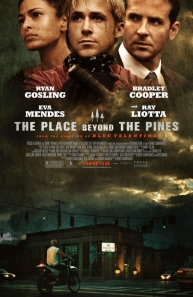 The-Place-Beyond-The-Pines-poster