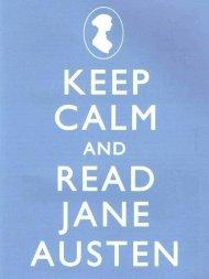 Read Austen